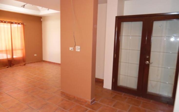 Foto de casa en venta en  nonumber, villanova, mexicali, baja california, 1213965 No. 05