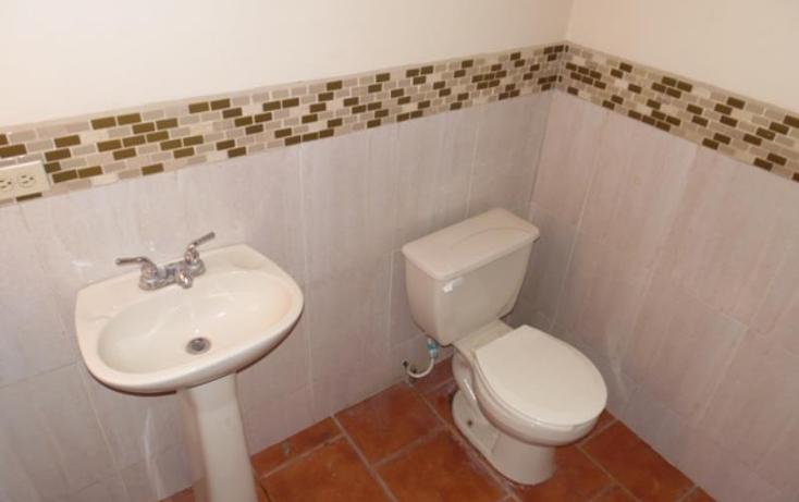 Foto de casa en venta en  nonumber, villanova, mexicali, baja california, 1213965 No. 06