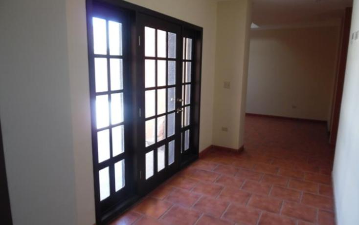 Foto de casa en venta en  nonumber, villanova, mexicali, baja california, 1213965 No. 07