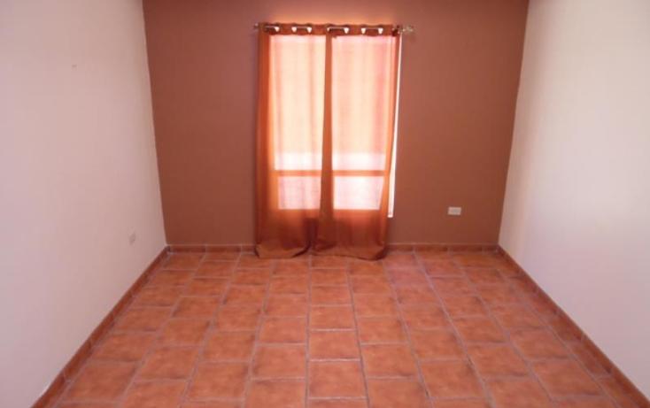 Foto de casa en venta en  nonumber, villanova, mexicali, baja california, 1213965 No. 08