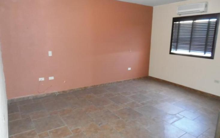 Foto de casa en venta en  nonumber, villanova, mexicali, baja california, 1213965 No. 11