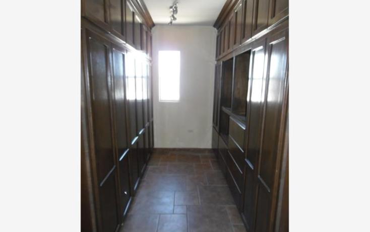 Foto de casa en venta en  nonumber, villanova, mexicali, baja california, 1213965 No. 13