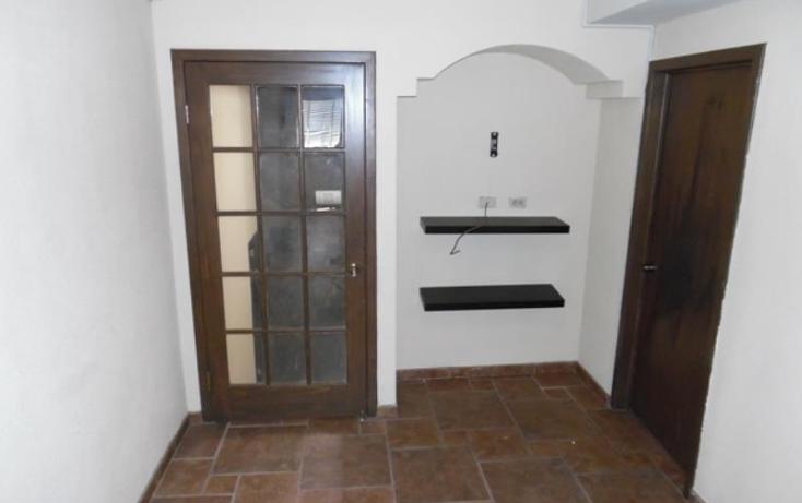 Foto de casa en venta en  nonumber, villanova, mexicali, baja california, 1213965 No. 16