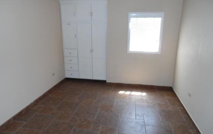 Foto de casa en venta en  nonumber, villanova, mexicali, baja california, 1213965 No. 17