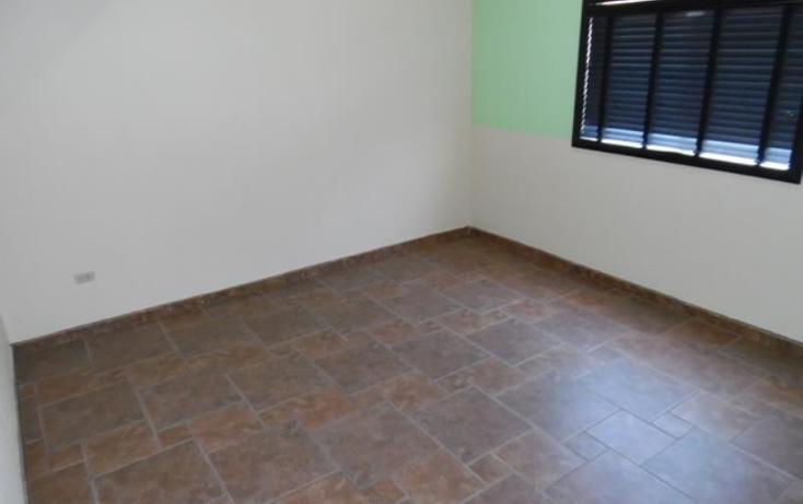 Foto de casa en venta en  nonumber, villanova, mexicali, baja california, 1213965 No. 18