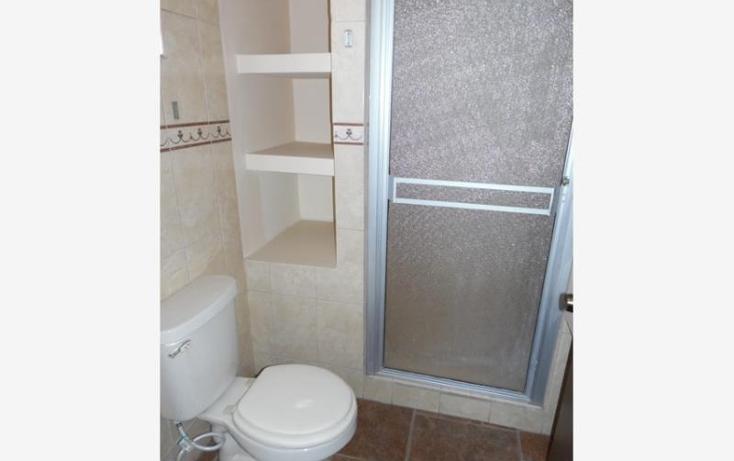 Foto de casa en venta en  nonumber, villanova, mexicali, baja california, 1213965 No. 19