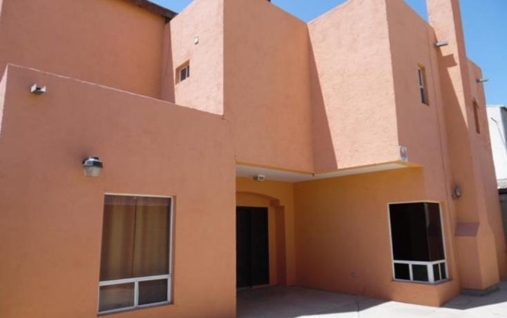 Foto de casa en venta en  nonumber, villanova, mexicali, baja california, 1213965 No. 21