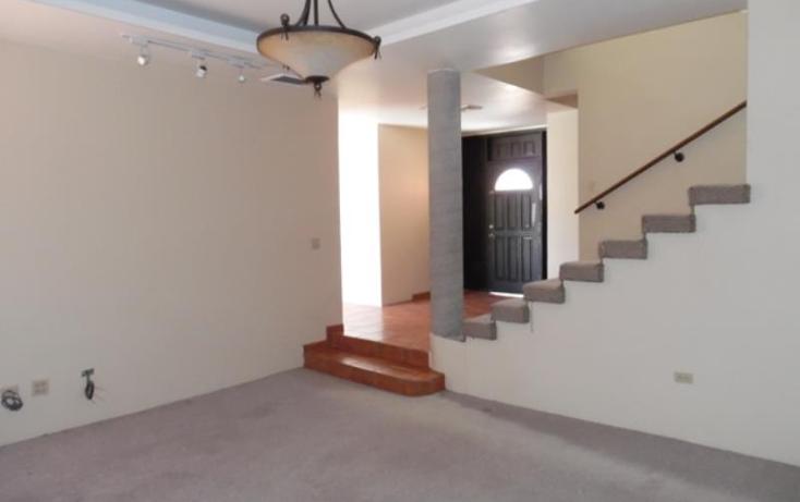 Foto de casa en venta en  nonumber, villanova, mexicali, baja california, 1213965 No. 22