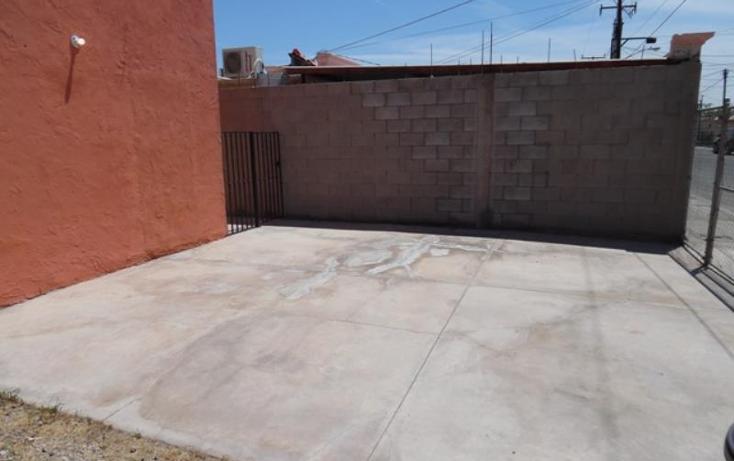 Foto de casa en venta en  nonumber, villanova, mexicali, baja california, 1213965 No. 24