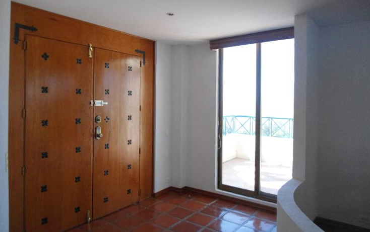 Foto de departamento en venta en  nonumber, villas de irapuato, irapuato, guanajuato, 675989 No. 03