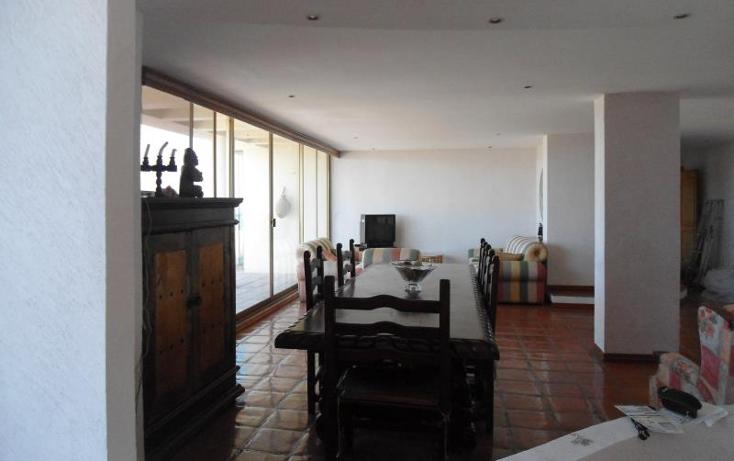 Foto de departamento en venta en  nonumber, villas de irapuato, irapuato, guanajuato, 675989 No. 05