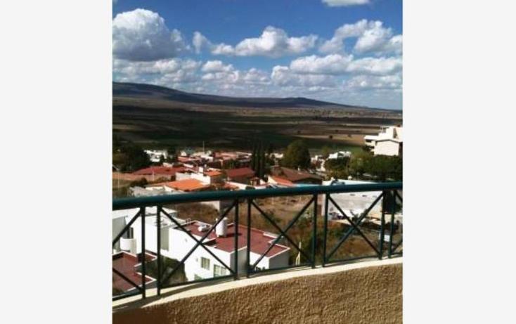Foto de departamento en venta en  nonumber, villas de irapuato, irapuato, guanajuato, 675989 No. 07