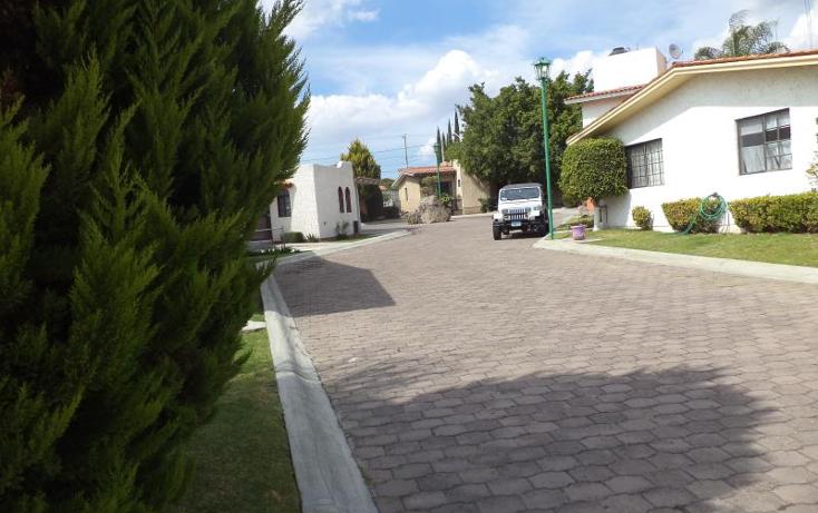 Foto de casa en venta en  nonumber, villas de irapuato, irapuato, guanajuato, 902801 No. 02