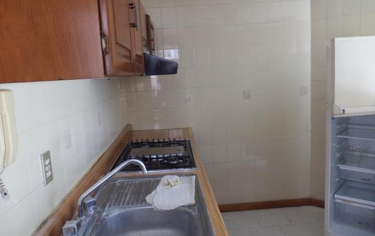 Foto de casa en venta en  nonumber, villas de irapuato, irapuato, guanajuato, 902801 No. 07