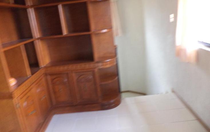 Foto de casa en venta en  nonumber, villas de irapuato, irapuato, guanajuato, 902801 No. 12