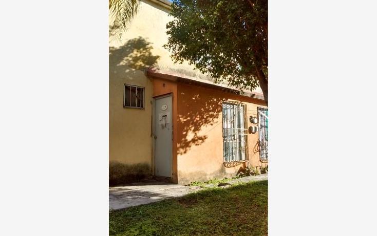 Foto de casa en venta en  nonumber, villas de xochitepec, xochitepec, morelos, 882707 No. 04