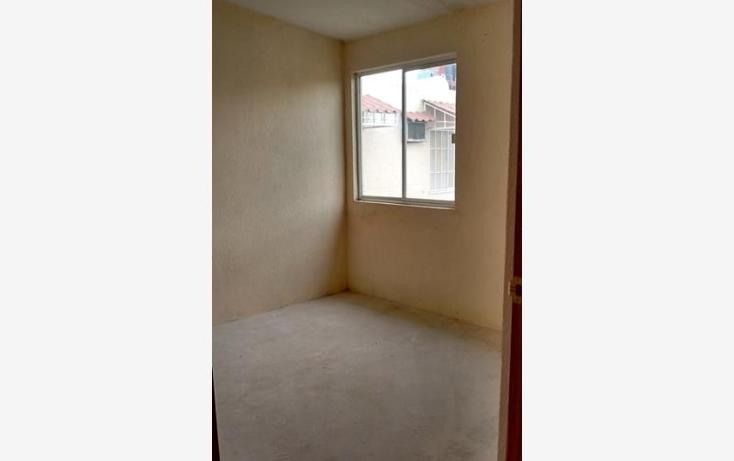 Foto de casa en venta en  nonumber, villas de xochitepec, xochitepec, morelos, 882707 No. 06