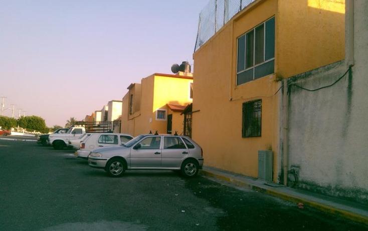 Foto de casa en venta en  nonumber, villas de xochitepec, xochitepec, morelos, 882707 No. 07