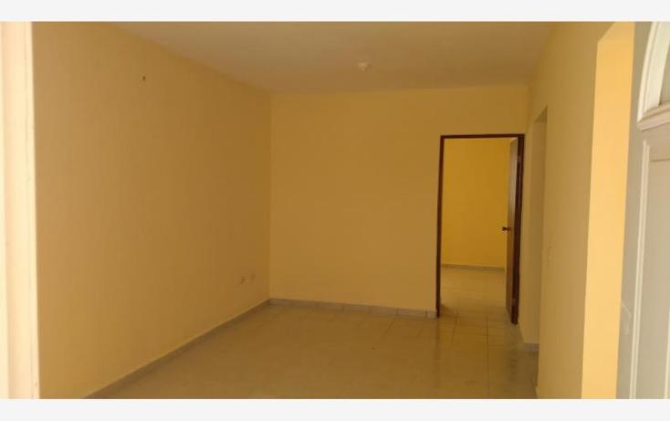Foto de casa en venta en  nonumber, villas del cortes, la paz, baja california sur, 1751402 No. 04
