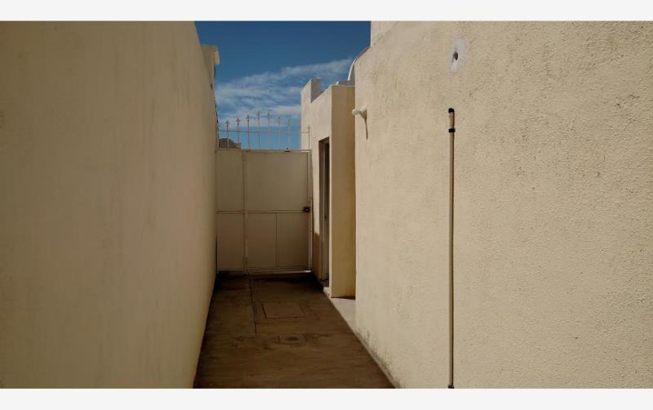 Foto de casa en venta en  nonumber, villas del cortes, la paz, baja california sur, 1751402 No. 07