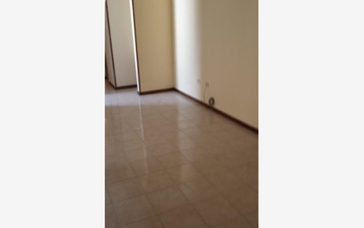 Foto de casa en venta en  nonumber, villas del poniente, garcía, nuevo león, 1538252 No. 02