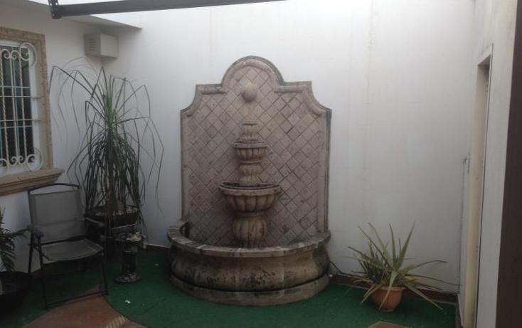 Foto de casa en venta en  nonumber, villas del rio, culiacán, sinaloa, 1782372 No. 11
