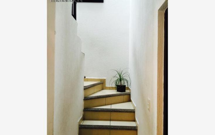 Foto de casa en venta en  nonumber, villas jacarandas i, león, guanajuato, 1997004 No. 13
