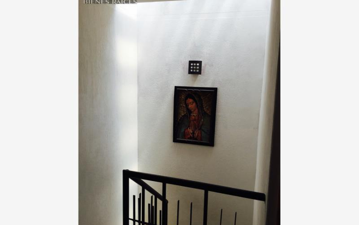 Foto de casa en venta en  nonumber, villas jacarandas i, león, guanajuato, 1997004 No. 15