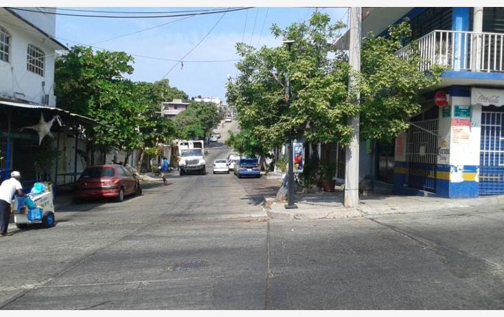 Foto de terreno habitacional en venta en  nonumber, vista alegre, acapulco de juárez, guerrero, 1798238 No. 08