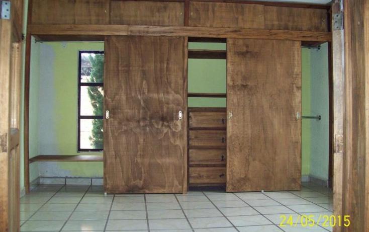 Foto de casa en venta en  nonumber, vista bella, morelia, michoacán de ocampo, 1151007 No. 12