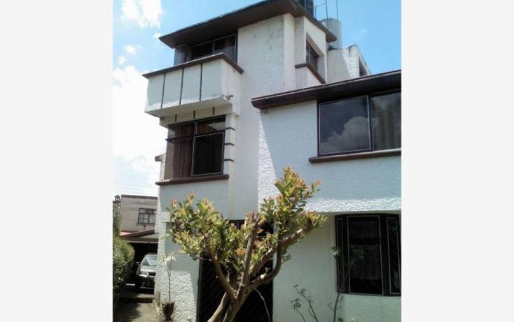 Foto de casa en venta en  nonumber, vista bella, morelia, michoac?n de ocampo, 1529110 No. 01