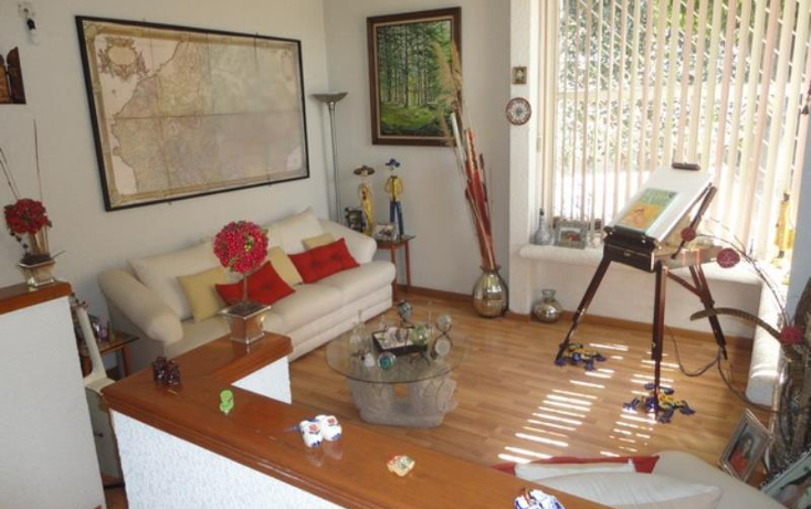 Foto de casa en venta en  nonumber, vista bella, morelia, michoac?n de ocampo, 1529110 No. 04