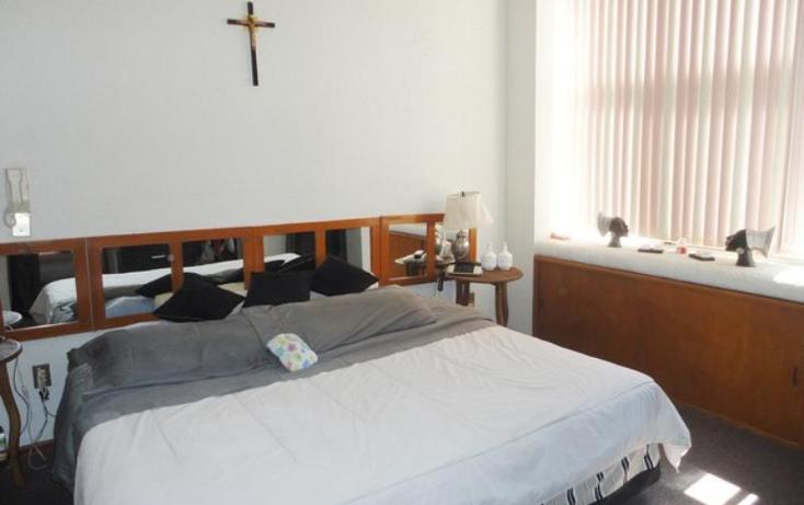 Foto de casa en venta en  nonumber, vista bella, morelia, michoac?n de ocampo, 1529110 No. 05