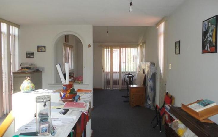 Foto de casa en venta en  nonumber, vista bella, morelia, michoac?n de ocampo, 1529110 No. 11