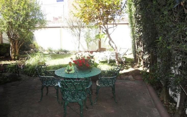 Foto de casa en venta en  nonumber, vista bella, morelia, michoac?n de ocampo, 1529110 No. 12