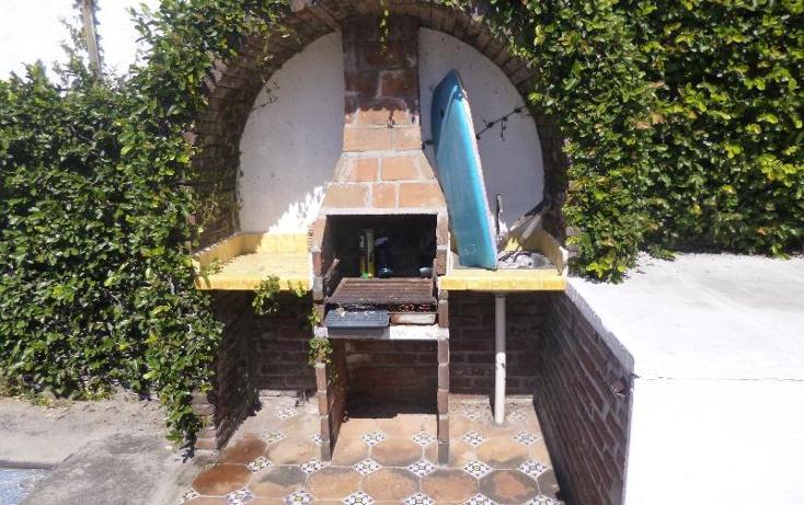 Foto de casa en venta en  nonumber, vista hermosa, cuernavaca, morelos, 1017617 No. 08