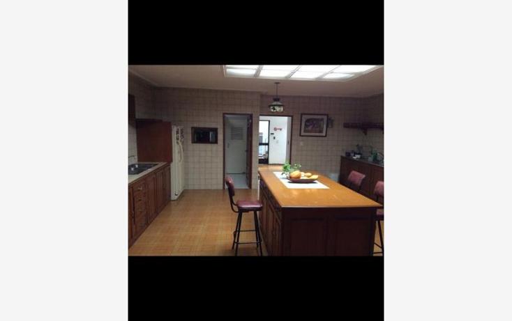 Foto de casa en venta en  nonumber, vista hermosa, cuernavaca, morelos, 1372715 No. 04