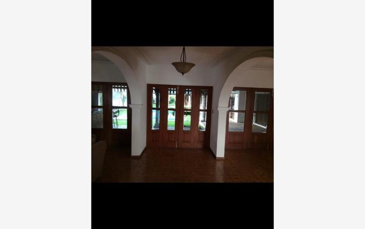 Foto de casa en venta en  nonumber, vista hermosa, cuernavaca, morelos, 1372715 No. 05