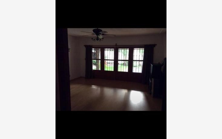Foto de casa en venta en  nonumber, vista hermosa, cuernavaca, morelos, 1372715 No. 06