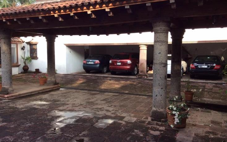 Foto de casa en venta en  nonumber, vista hermosa, cuernavaca, morelos, 1372715 No. 10