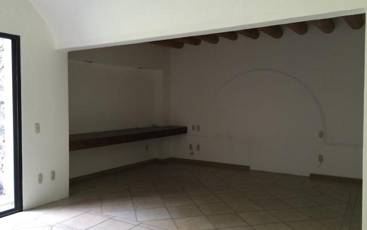 Foto de casa en venta en  nonumber, vista hermosa, cuernavaca, morelos, 1372813 No. 02