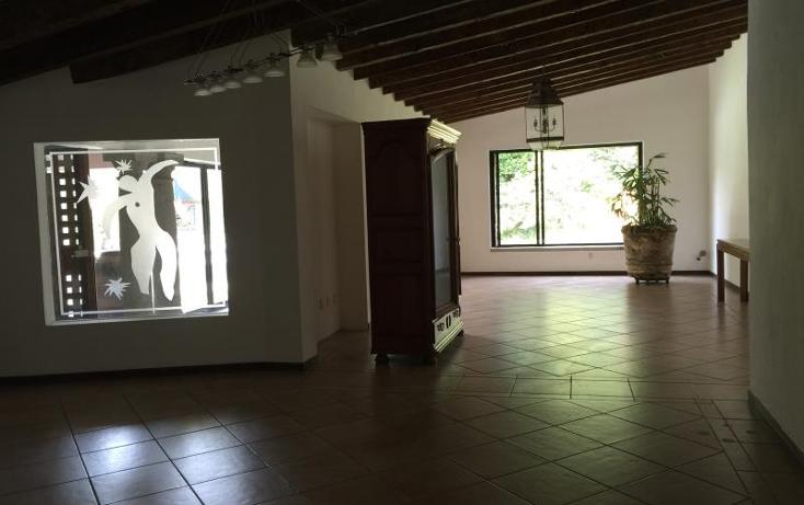 Foto de casa en venta en  nonumber, vista hermosa, cuernavaca, morelos, 1372813 No. 03