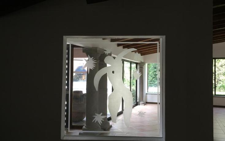 Foto de casa en venta en  nonumber, vista hermosa, cuernavaca, morelos, 1372813 No. 04
