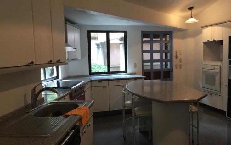 Foto de casa en venta en  nonumber, vista hermosa, cuernavaca, morelos, 1372813 No. 05