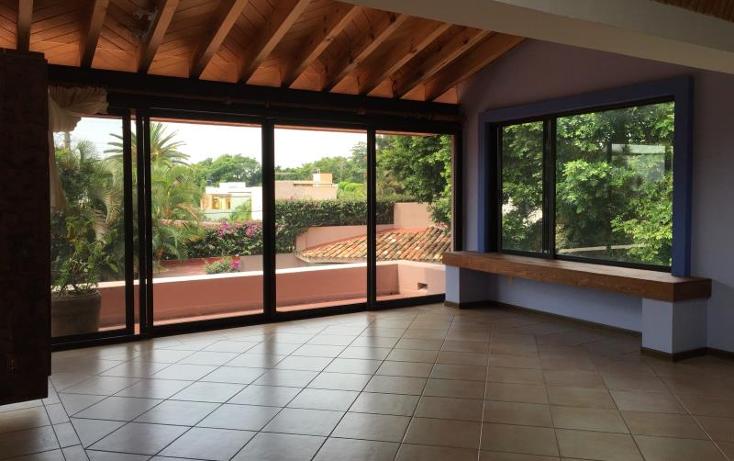 Foto de casa en venta en  nonumber, vista hermosa, cuernavaca, morelos, 1372813 No. 09