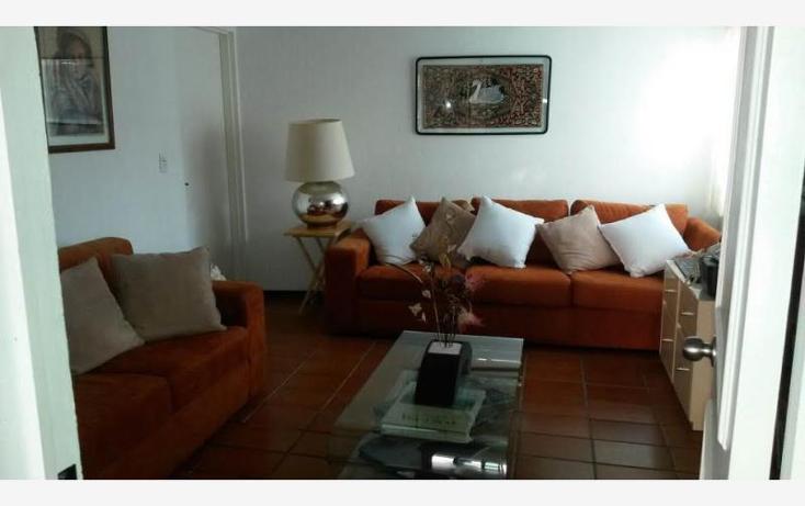 Foto de casa en venta en  nonumber, vista hermosa, cuernavaca, morelos, 1401793 No. 06