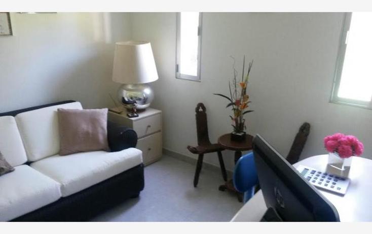 Foto de casa en venta en  nonumber, vista hermosa, cuernavaca, morelos, 1401793 No. 09