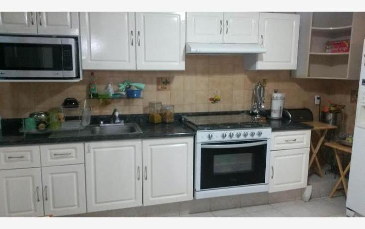 Foto de casa en venta en  nonumber, vista hermosa, cuernavaca, morelos, 1401793 No. 12