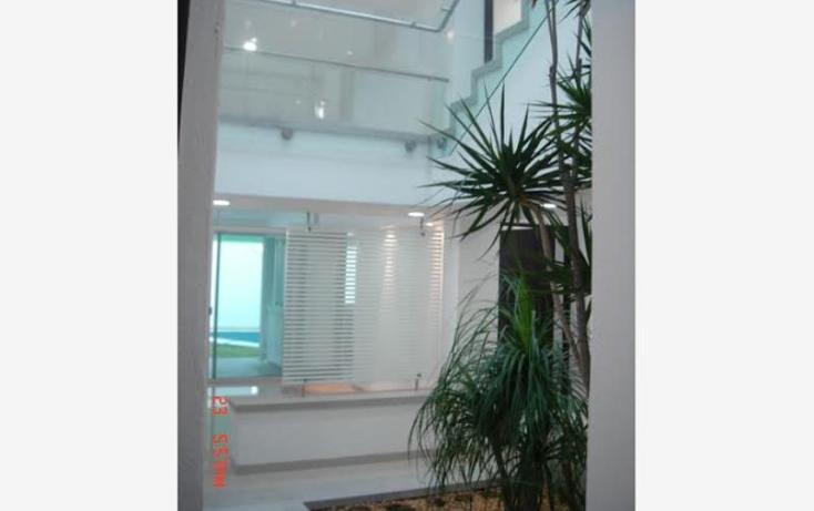 Foto de casa en venta en  nonumber, vista hermosa, cuernavaca, morelos, 1422299 No. 06