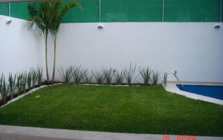 Foto de casa en venta en  nonumber, vista hermosa, cuernavaca, morelos, 1422299 No. 08